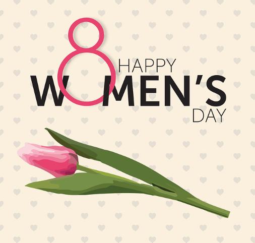 Dünya kadınlar günü duygusal yazı