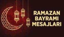 Farklı Bayram mesajları 2020! Kısa Ramazan kutlama mesajları