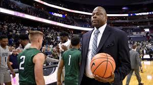 NBA efsanesi Patrick Ewing covid-19'a yakalandı