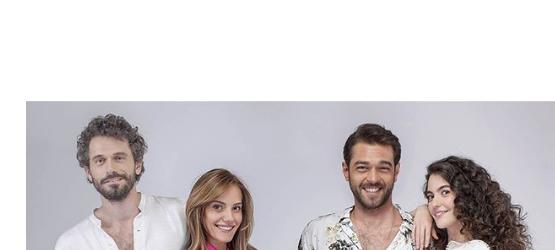 Çatı Katı Aşk dizisinin oyuncuları kim? Çatı Katı Aşk dizisi konusu