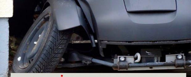 Araba aksı nedir? Ne işe yarar?