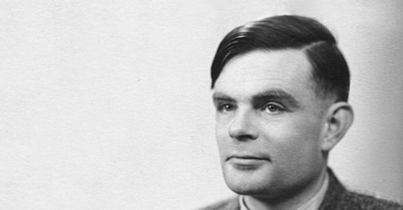 Alan Turing kimdir? Alan Turing ne zaman öldü?