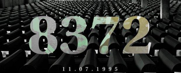 Srebrenitsa Katliamı nedir, ne zaman oldu?