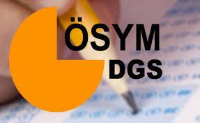 2020 DGS kontenjanları ve taban puanları