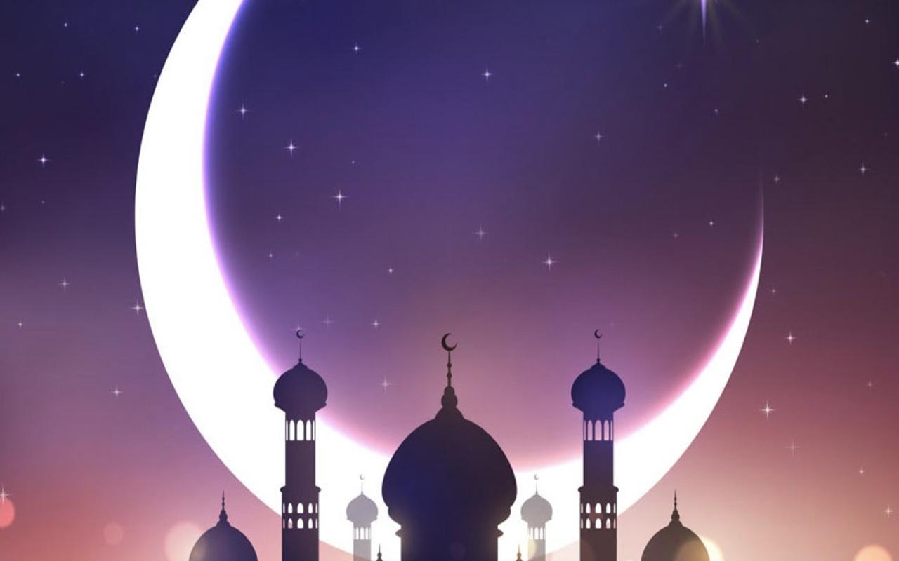 12 imam orucu 2020 | 12 imam orucu saat kaçta açılıyor?