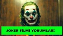 Joker filmi yorumları | Joker filminin konusu