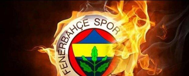 Enner Valencia İstanbul'a geliyor!