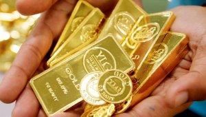 İnternet üzerinden altın alışverişine dikkat!