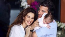 Tülin Şahin ve Pedro de Noronha'nın resmi olarak evli olmadığı iddia edildi