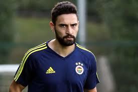 Galatasaray'dan Mehmet Ekici bombası!