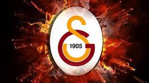 Galatasaray yeni transferleri bugün KAP'a bildiriyor