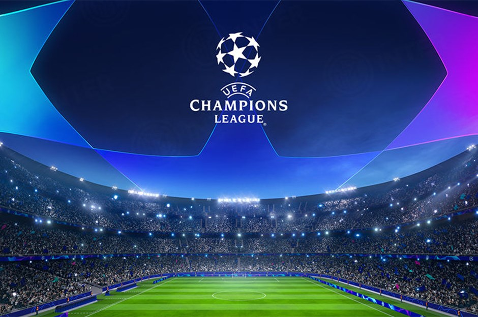 Avrupa'nın Şampiyonu belli oluyor!