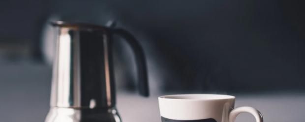 Kapsül Kahve nedir? Çeşitleri neler?