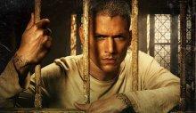 Prison Break yeni sezon ne zaman başlayacak?