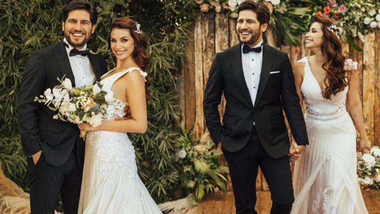 Begüm Birgören'in eşi Mehmet Cemil kimdir?