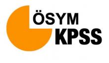 Önlisans KPSS tercihleri ne zaman?