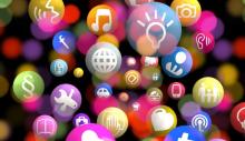 Sosyal medya kapatılacak mı? Ulaştırma Bakanından önemli açıklama