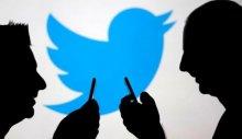 Twitter çöktü mü? Twitter neden çöktü?