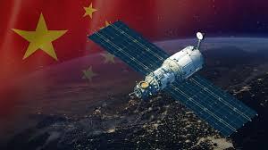 Çin'in 5 yıllık uzay planı belli oldu