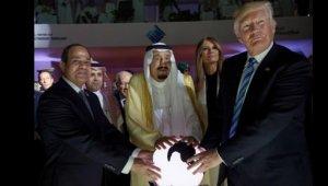Arap ülkeleri İsrail ile normalleşme adına Filistin'den desteğini çekti