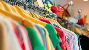 Ünlü giyim tekstil markası GAP Avrupa'daki mağazalarını kapatıyor