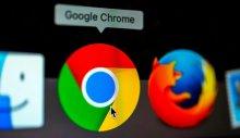 Chrome Android Sürümüne Ekran Görüntüsü Alma Özelliği Getiriyor