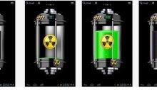 Nükleer Pil Ne işe yarar? Nükleer Pil nedir?