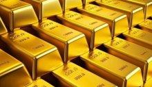 2021'de altın fiyatları ne olacak?