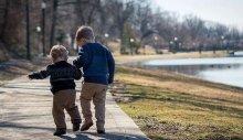 Çocukların sokağa çıkma saati kaçta başlıyor?