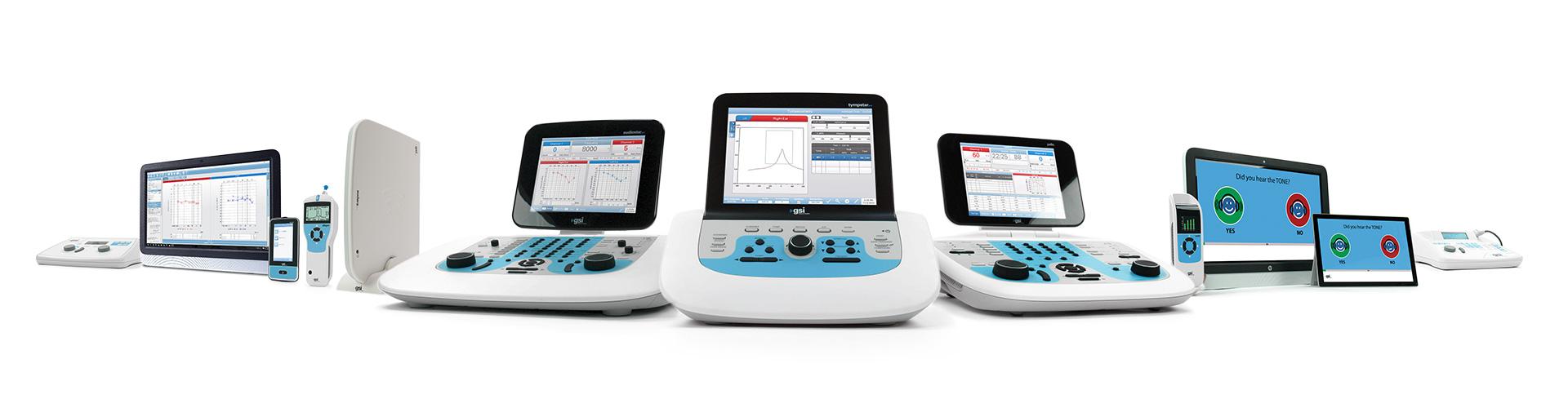 Akustik immitansmetri testleri ne zaman uygulanmalı?
