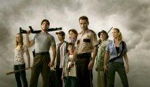 The Walking Dead 10 sezon ne zaman? Walking Dead neden kaldırıldı?