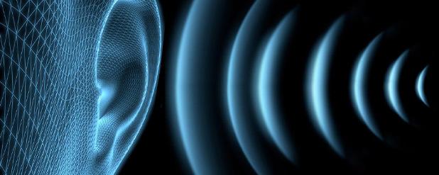 Elektrofizyolojik test yöntemleri ne zaman kullanılır?