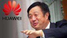 Huawei, 200W hızlı şarj teknolojisine sahibiz dedi