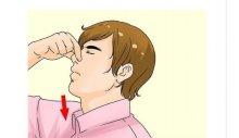Östaki disfonksiyonu neden olur? Östaki disfonksiyonu nedir?
