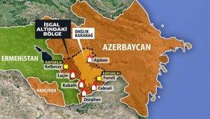 Türk koridorunda İran'ı korkutan ihtimal