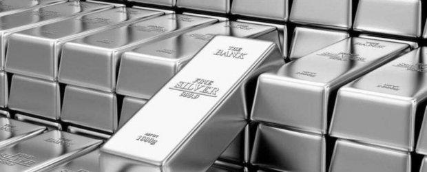 Altın ve dolardan daha fazla kazandırıyor