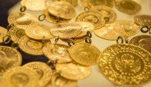 Altın fiyatlarında gidişat ne yöne?