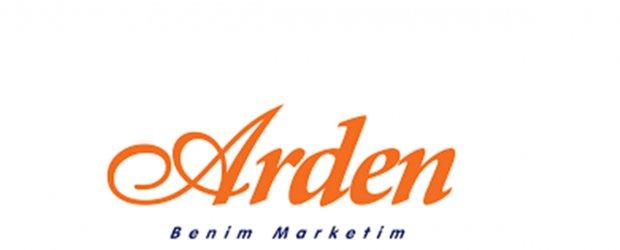 Arden Market bugün açık mı? 5 Aralık Cumartesi