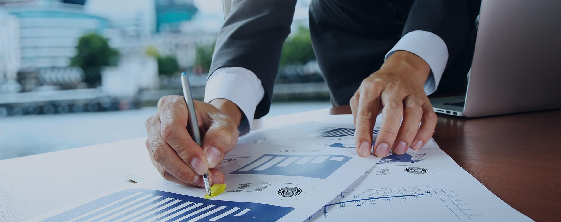 Üretici işletmeler için üretim gerçekleştiren işletme hangisidir?