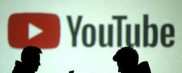 Youtube, Türkiye'de temsilcilik açacak