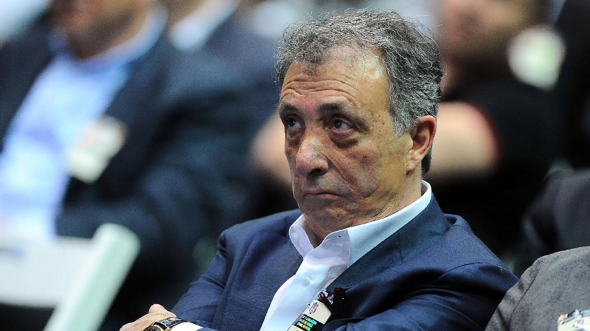 Ahmet Nur Çebi kimdir? 2.kez Koronavirüse yakalandı