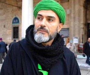 Yaşar Alptekin'in eşi Nilgün Altınyay hayatını kaybetti