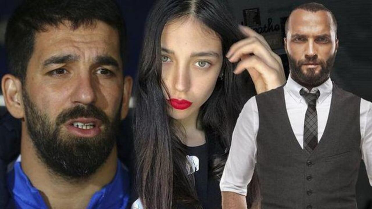 Arda Turan cinsel taciz davasında yeniden yargılanacak