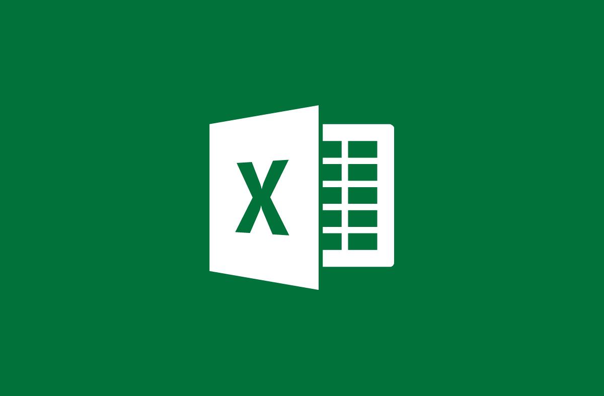 Excelde ortalama b1 b5 açılımı