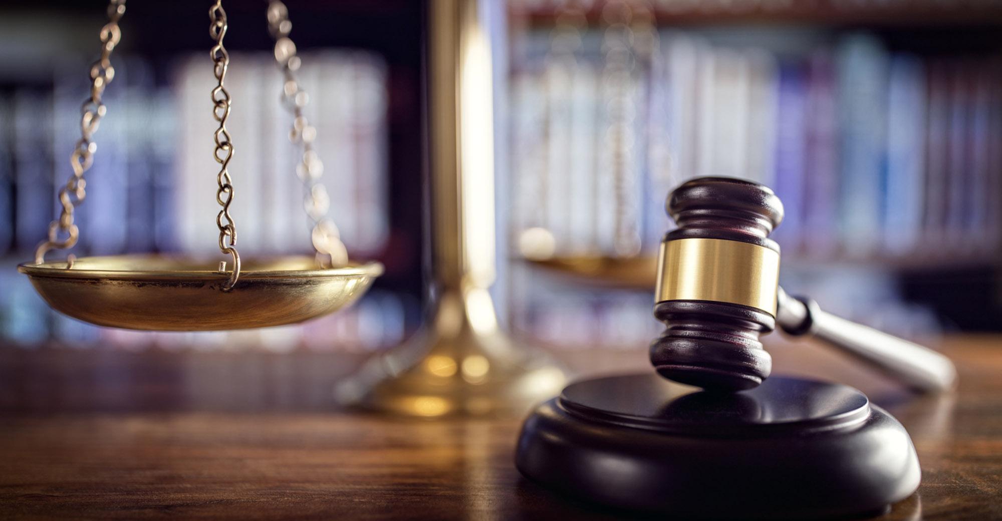 Hukukun işlevleri neler?