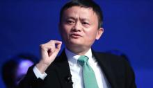 Jack Ma Kimdir? Alibaba'nın Kurucusu Kimdir?