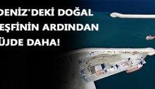 Zonguldak Valisi Mustafa Tutulmaz: 2 bin kişi istihdam edilecek