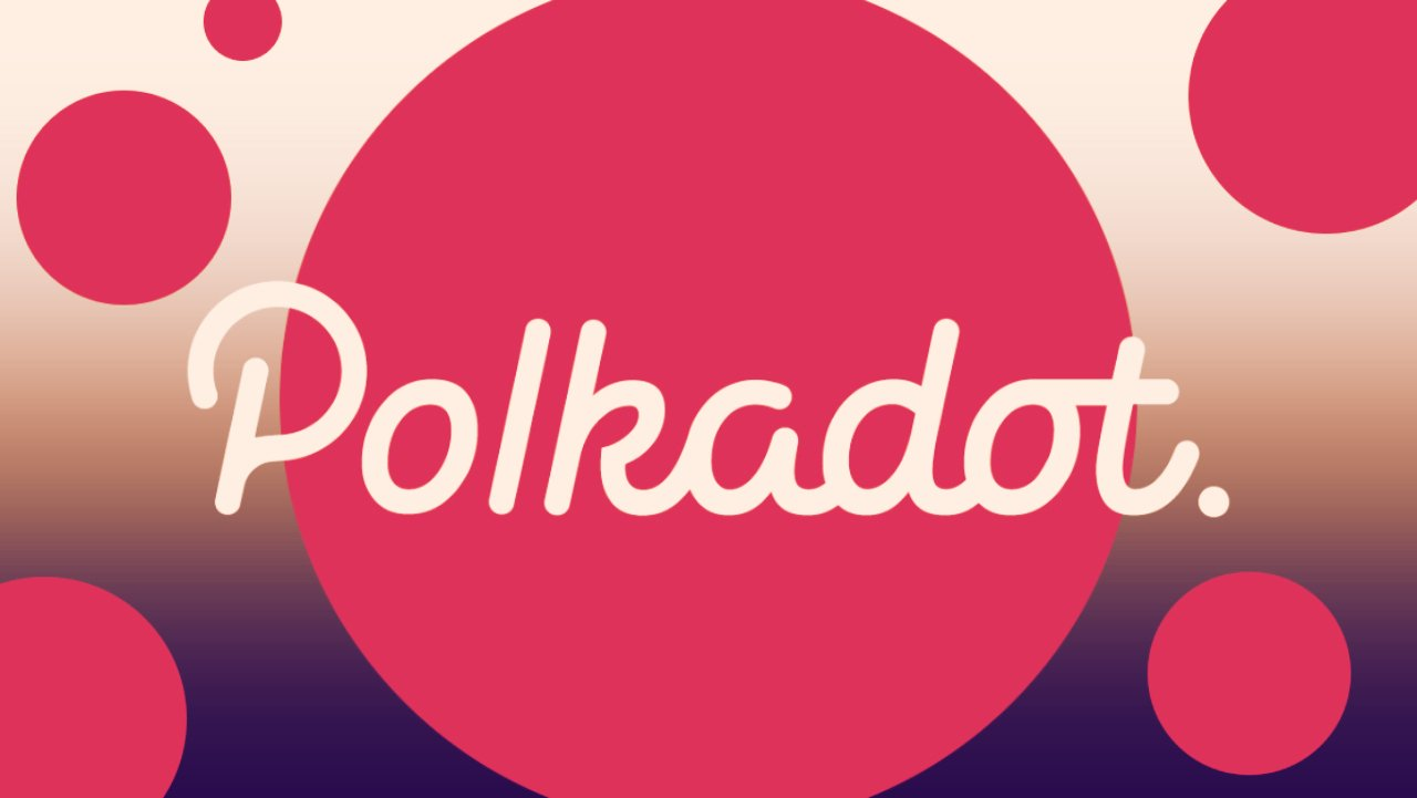 Polkadot coin nedir? Polkadot coin ne zaman çıktı?