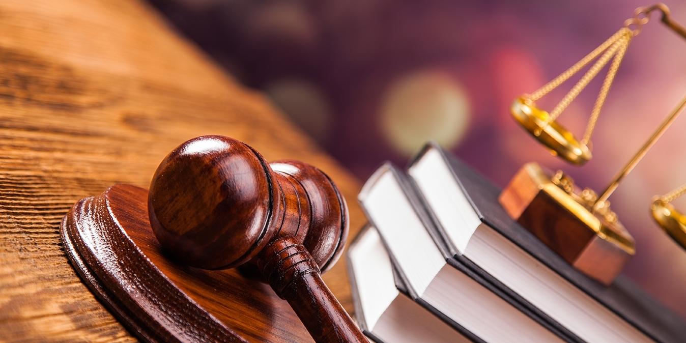 Tek taraflı hukuki işlemler neler?