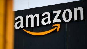 Amazon, Türk girişimciye karşı davayı kaybetti